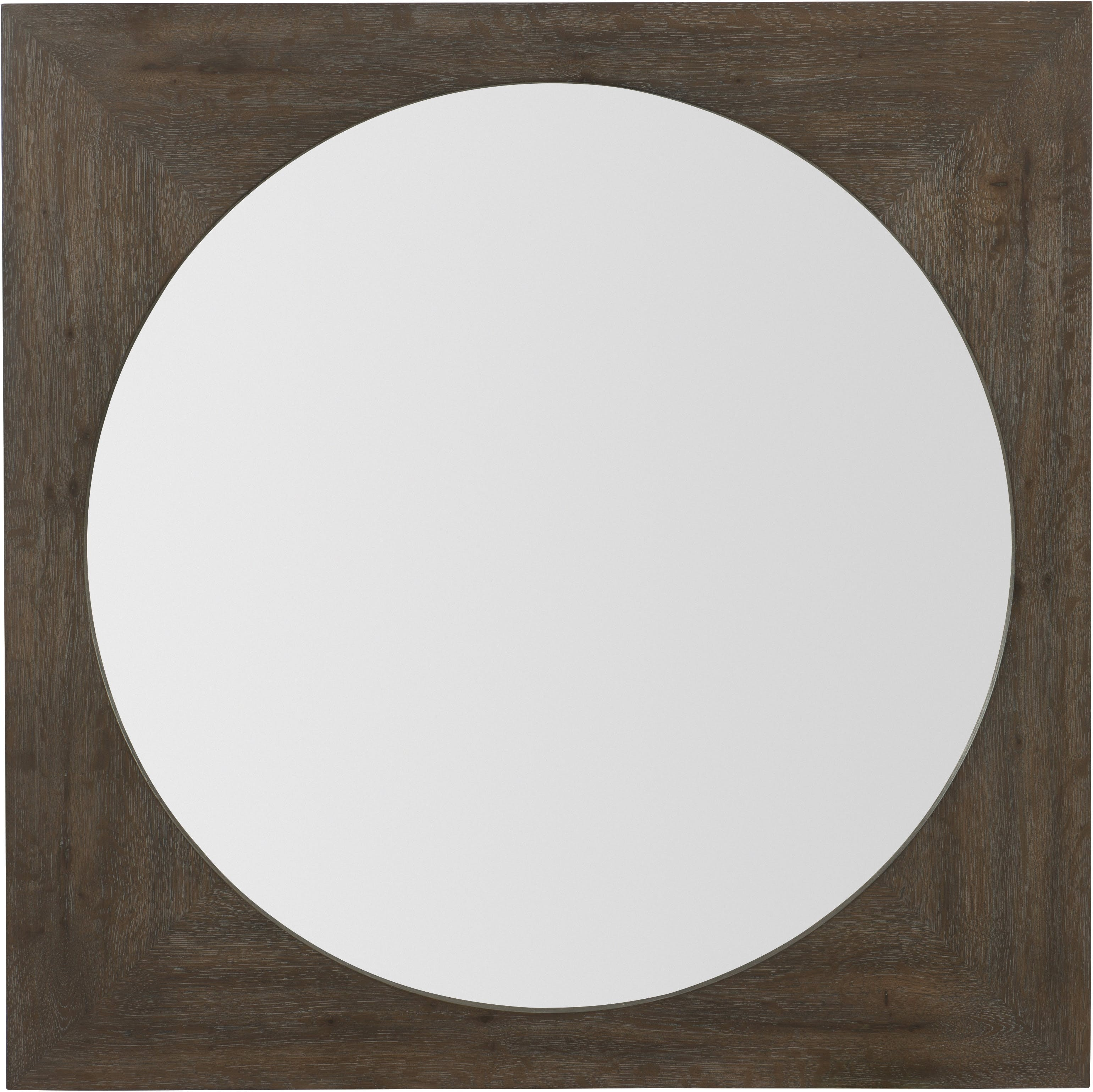 Aventura Redondo Mirror