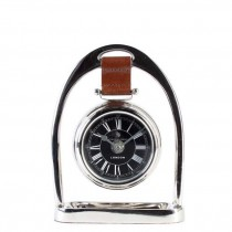Baxter Medium Clock
