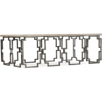 Emmeline Rectangle Coffee Table