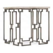 Emmeline Side Table