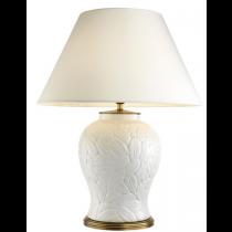 CYPRUS TABLE LAMP