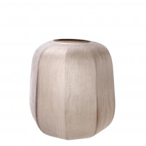 Avance Small Vase top