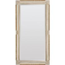 Amani Floor Mirror