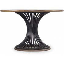 Studio 7H Round Dining Table