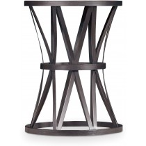 Chadwick Round Side Table