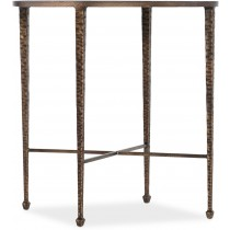 Boheme Liege Side Table