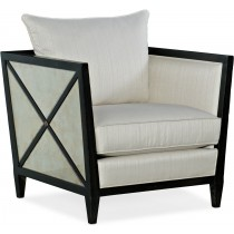 Sanctuary Joli Lounge Chair