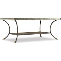 Sanctuary Lisette Coffee Table