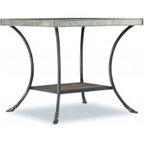 Sanctuary Lisette Side Table
