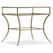 Laureng Side Table