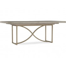 Elixir Rectangular Dining Table