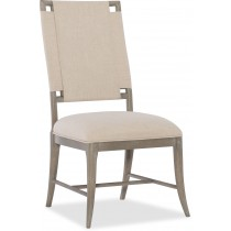 Affinity Upholstered Dining Chair