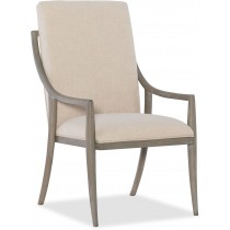 Affinity Dining Chair