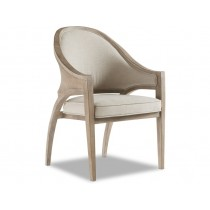 Affinity Sling Back Dining Chair