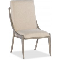 Affinity Slope Dining Chair