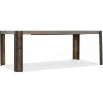Miramar Carmel Rosetti Rectangle Dining Table