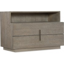Miramar Carmel Laguna Bedside Table
