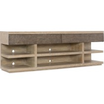 Point Reyes Salton Entertainment Console