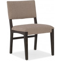 Point Reyes Sandro Dining Chair