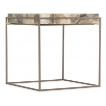 Melange Arden Side Table