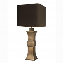 Avia Table Lamp