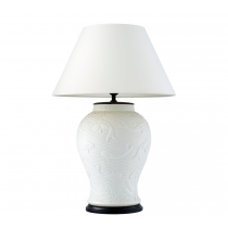 EICHHOLTZ DUPOINT TABLE LAMP