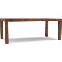 Cynthia Rowley Long Board Dining Table