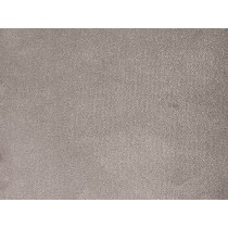 Cannes Suffolk Stone Rug (200 x 300)