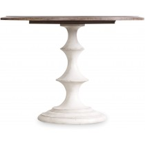 Melange Brynlee Dining Table