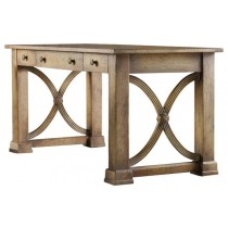 Melange Architectural Writing Desk