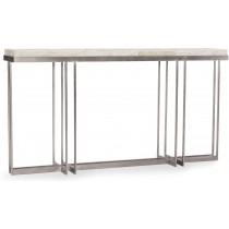 Melange Blaire Console Table