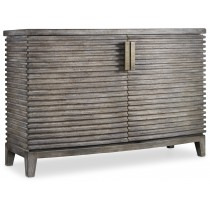 Melange Delano Chest
