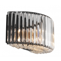 INFINITY WALL LAMP