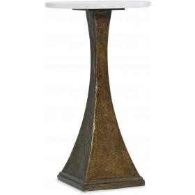 Boheme Antwerp Martini Table