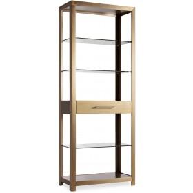 Curata Bookcase