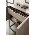 Miramar Carmel Sierra Buffet cabinets