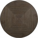 Aventura Greco Large Round Dining Table top