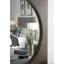 Aventura Redondo Mirror lifestyle04