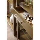 Curata Bookcase drawers