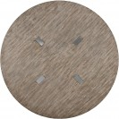 Curata Small Round Dining Table top
