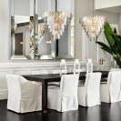 Curata Extendable Dining Table